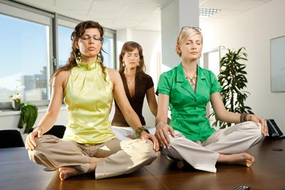 trening_stressoustoichivosti