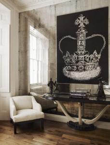 зерк корона